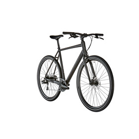 ORBEA Carpe 40 Citybike sort